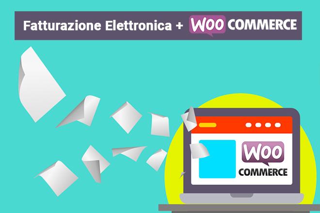 fatturazione-elettronica-woocommerce