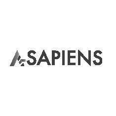 logo_asapiens_bim