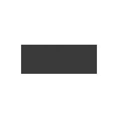 tifast-titanium-grey-1