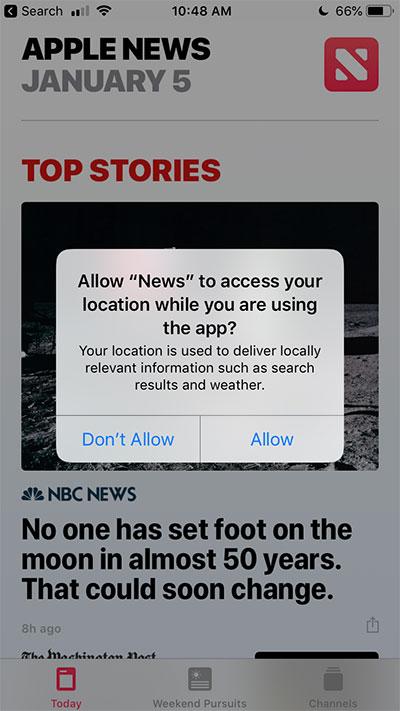 permettere-posizionamento-news