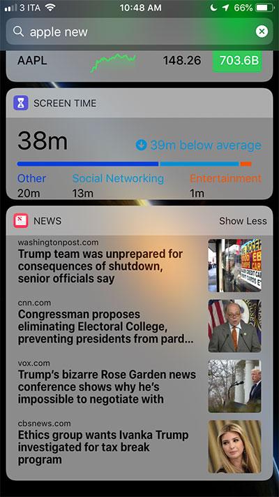 news-iphone-inglese