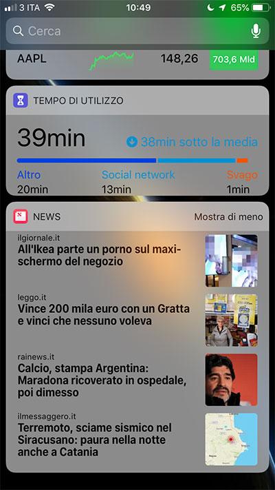 news-iphone-italiano