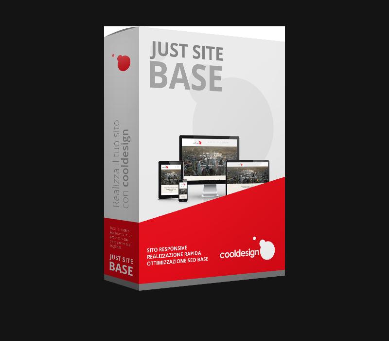 offerte-siti-web