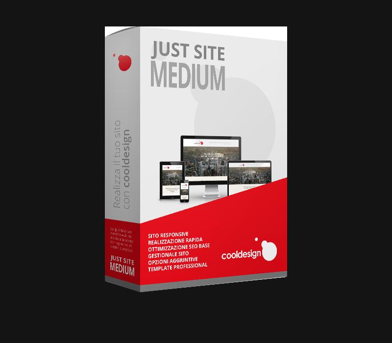 offerte-siti-web-basso-costo