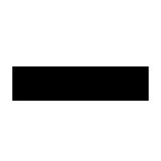 logo-swicho-nero