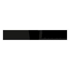 logo_clinica_iphone_bn