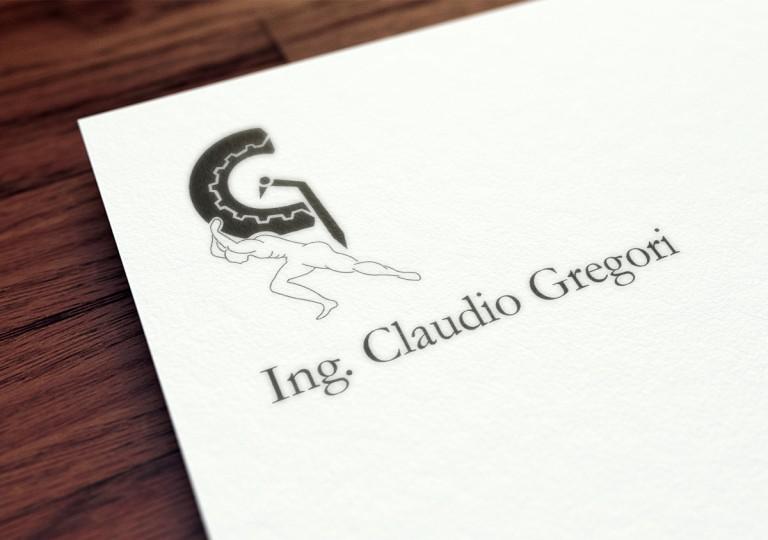 claudio-gregori-logo01