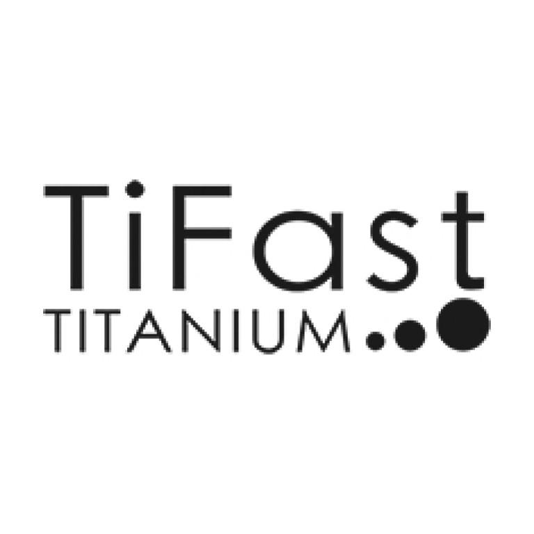 tifast-titanium