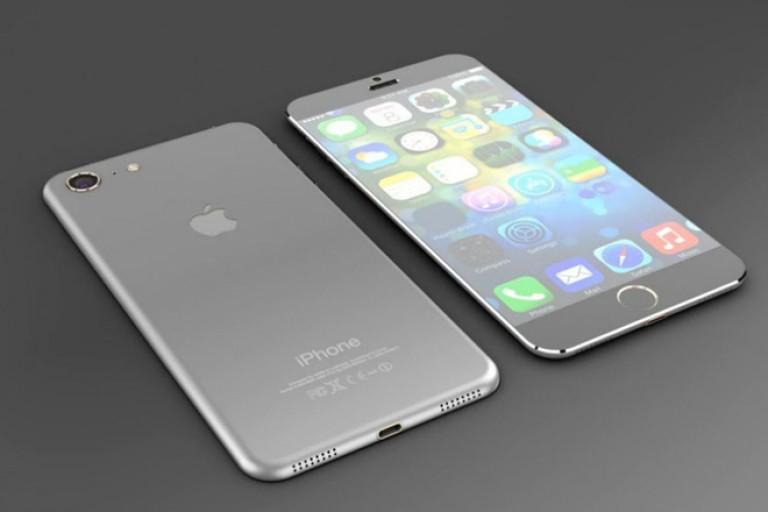 iphone7_concept