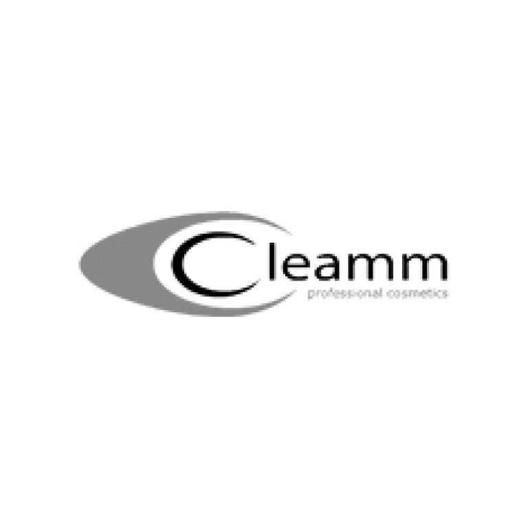 cleamm