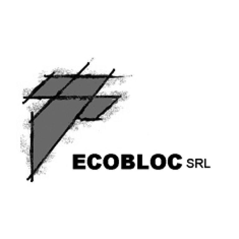 ecobloc