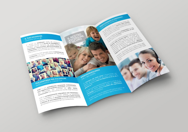 icep_brochure_02