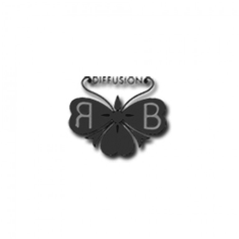 rbdiffusion