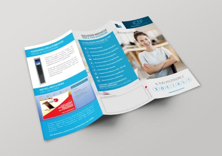 icep_brochure_01