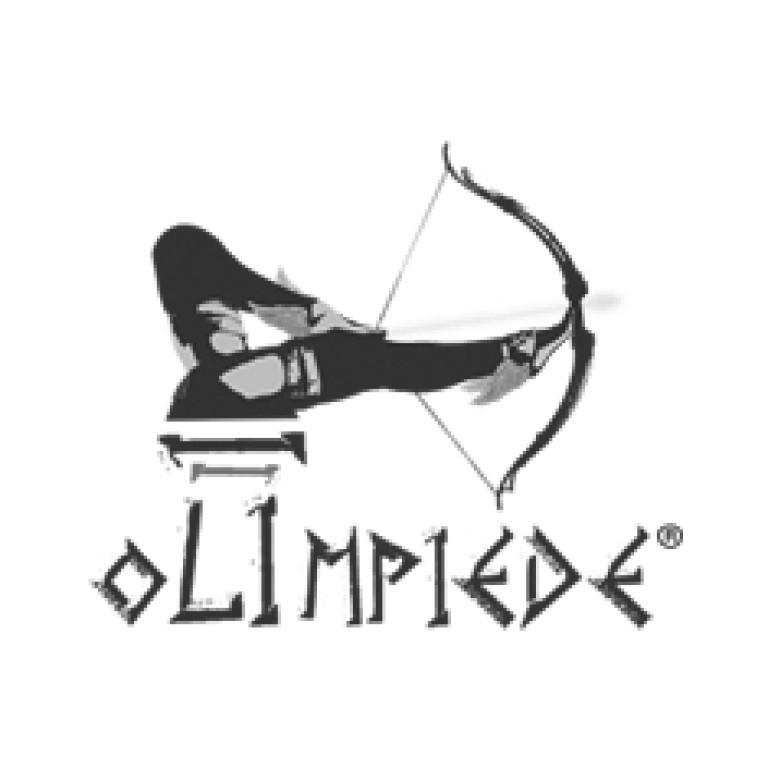 olimpiede