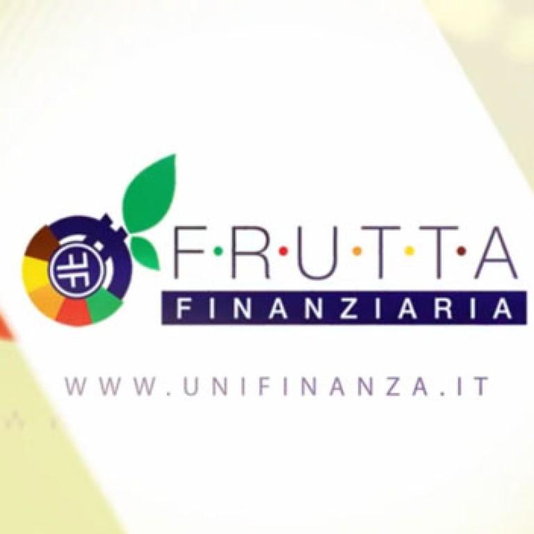 unifinanza_2