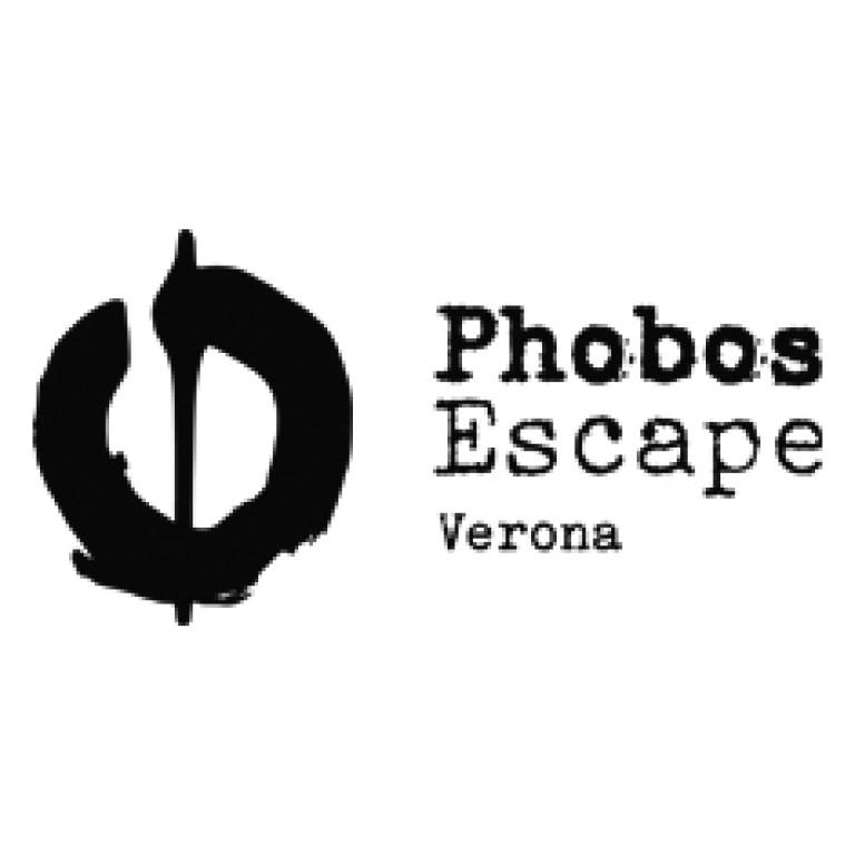 phobos-escape-verona