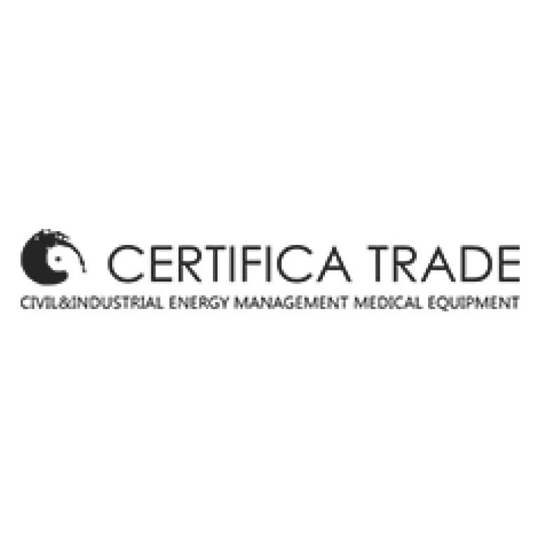certificatrade