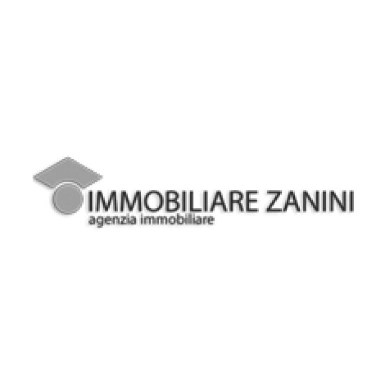 immobiliarezanini1