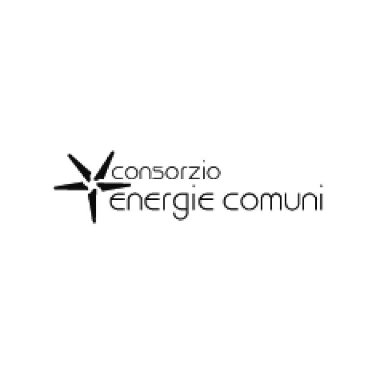 energiecomuni