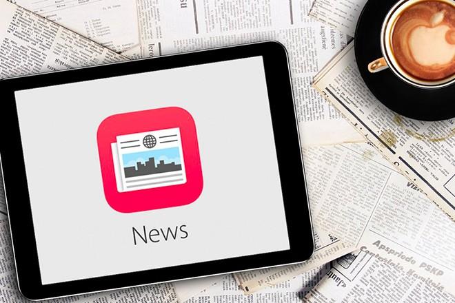 Apple-News-1