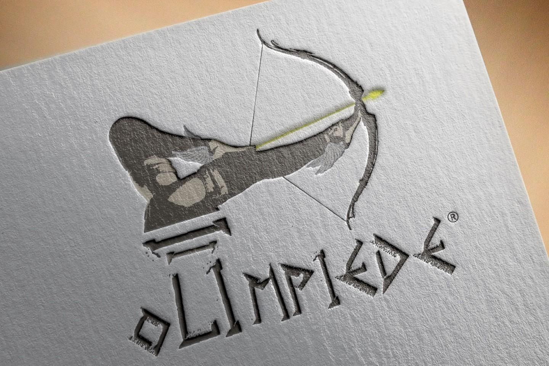 logo-olimpiede_01