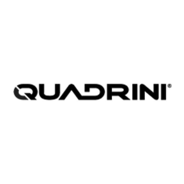 quadrini1