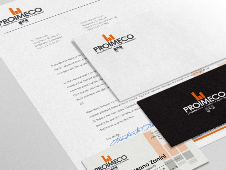 brand_identity_proimeco_01