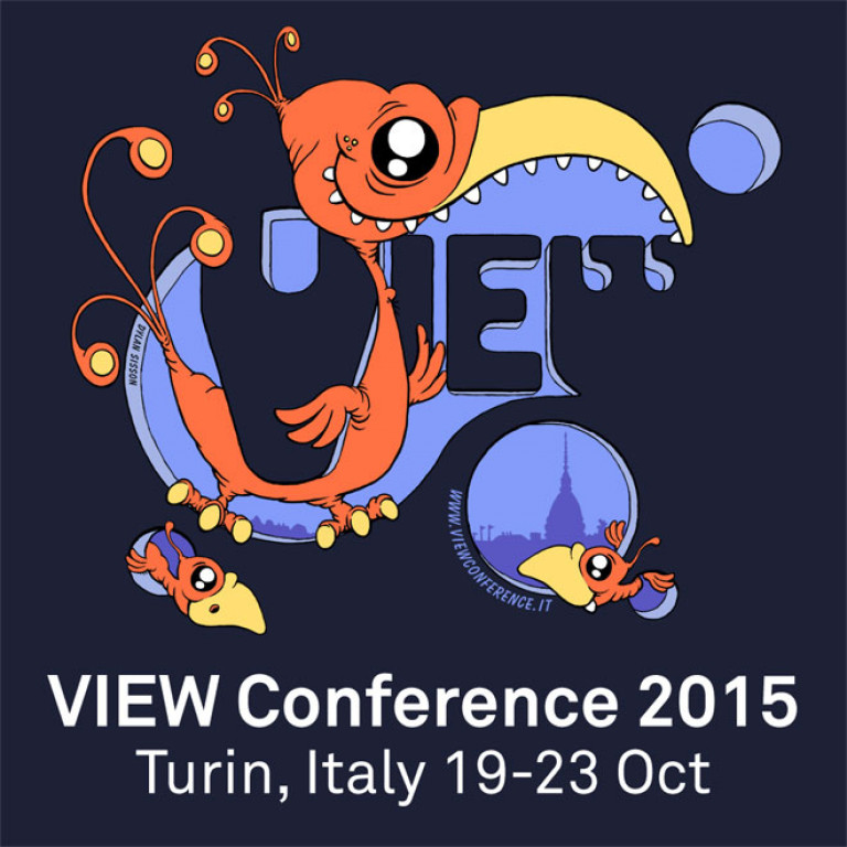view-conference-2015