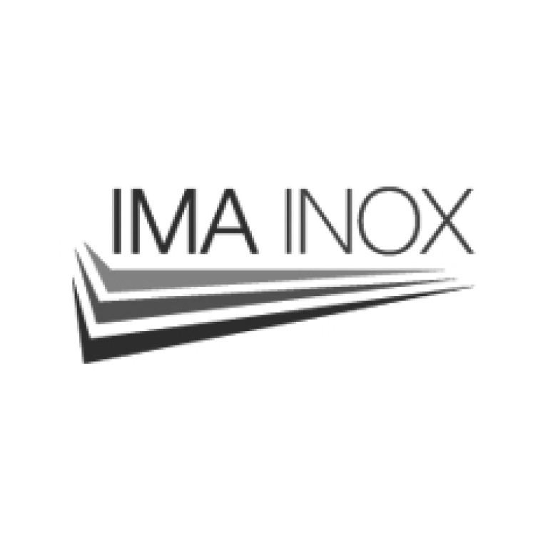 imainox1