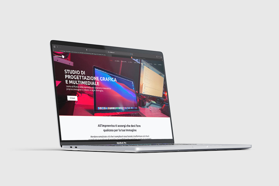 nuovo-sito-web-cooldesign