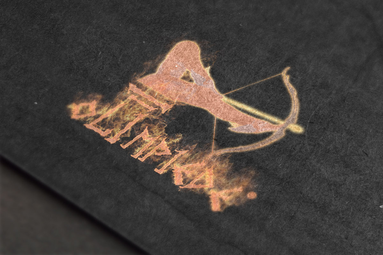 logo-olimpiede_02