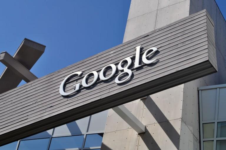 google-memoria-sul-pc