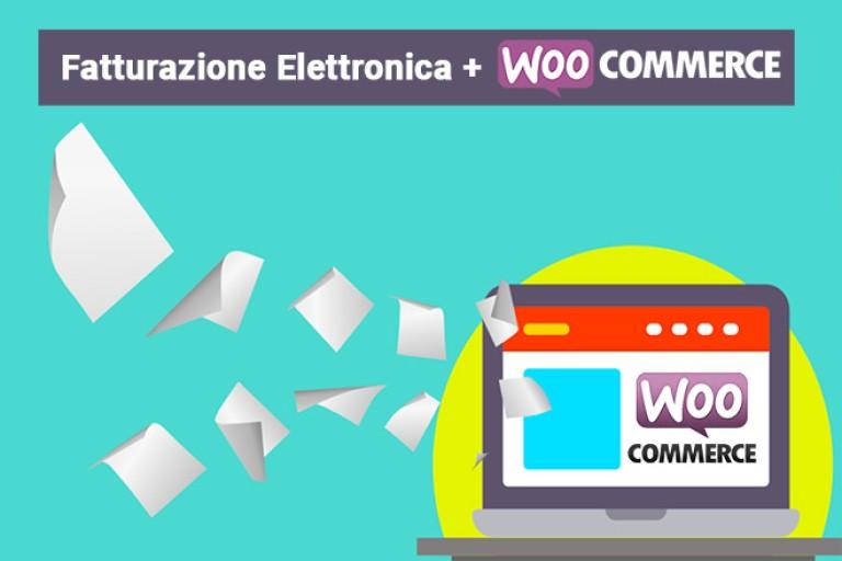 fatturazione-elettronica-woocommerce-1