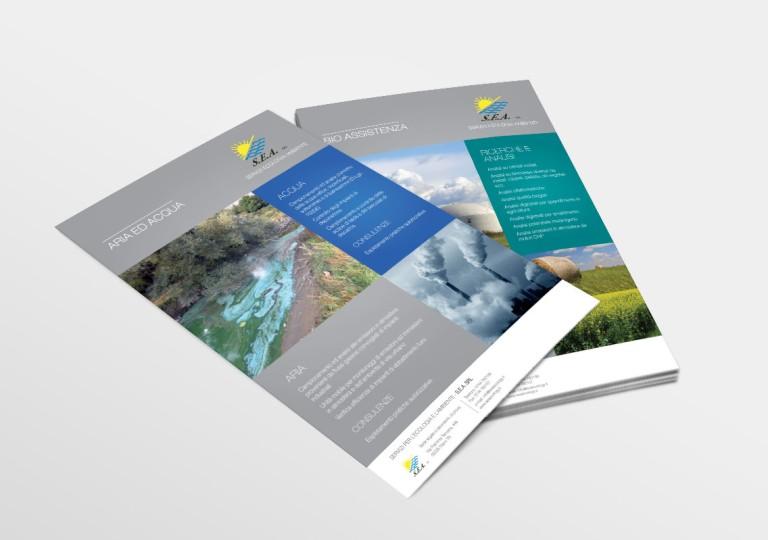 brochure_sea