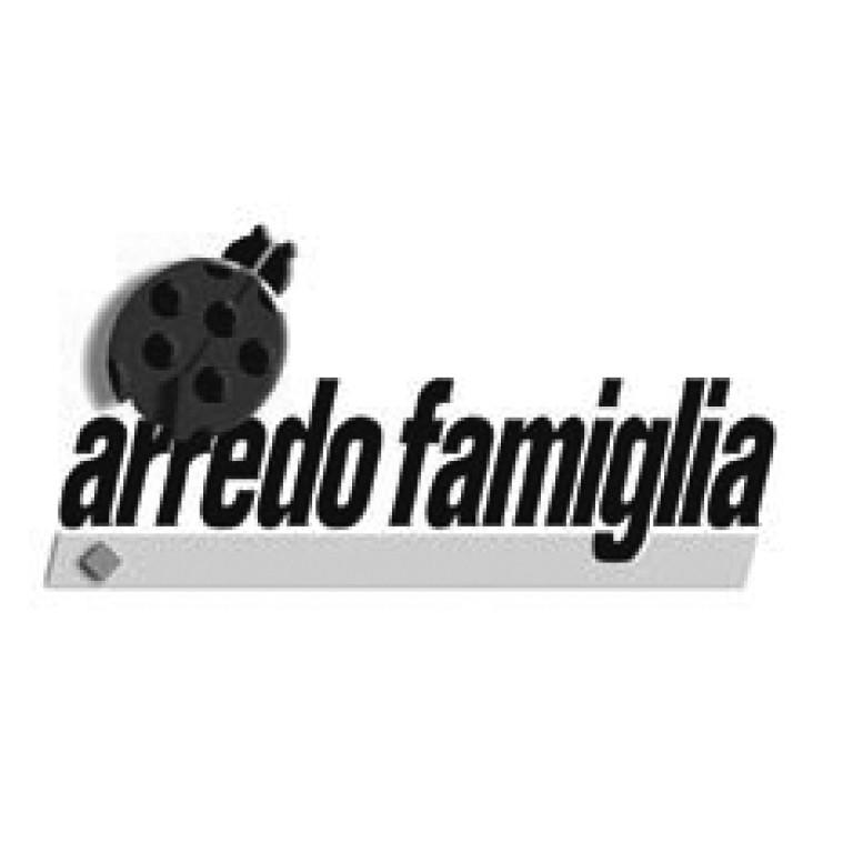 arredofamiglia