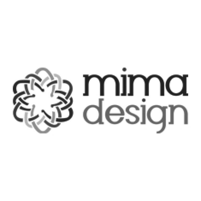 mima-design