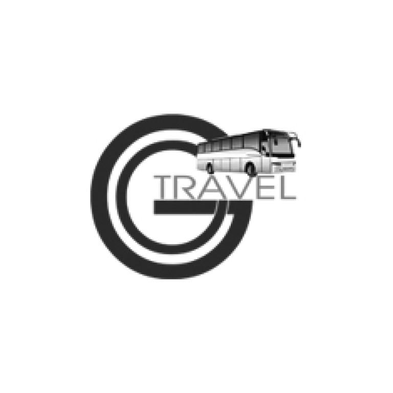 cgtravel