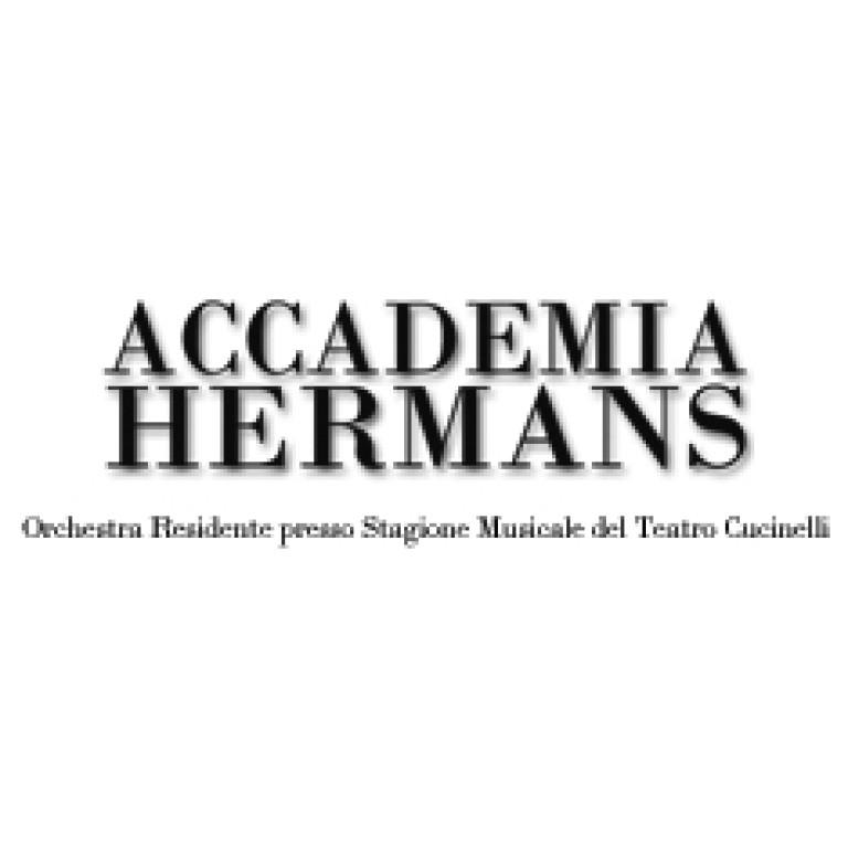 accademiahermans