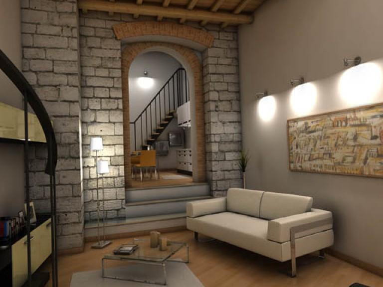 Appartamento_1_01