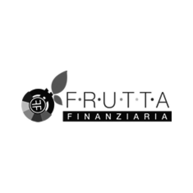fruttafinanziaria1