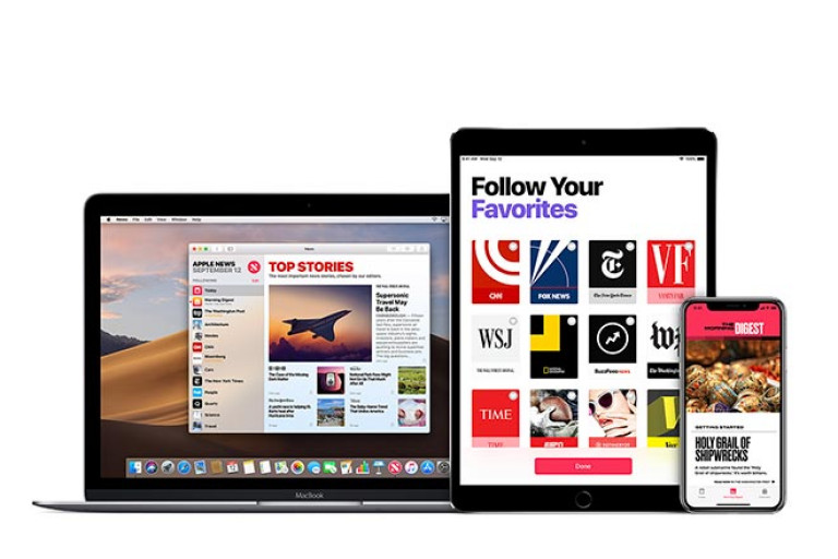 widget-apple-news-1