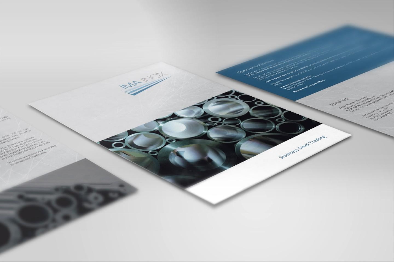 brochure_imainox