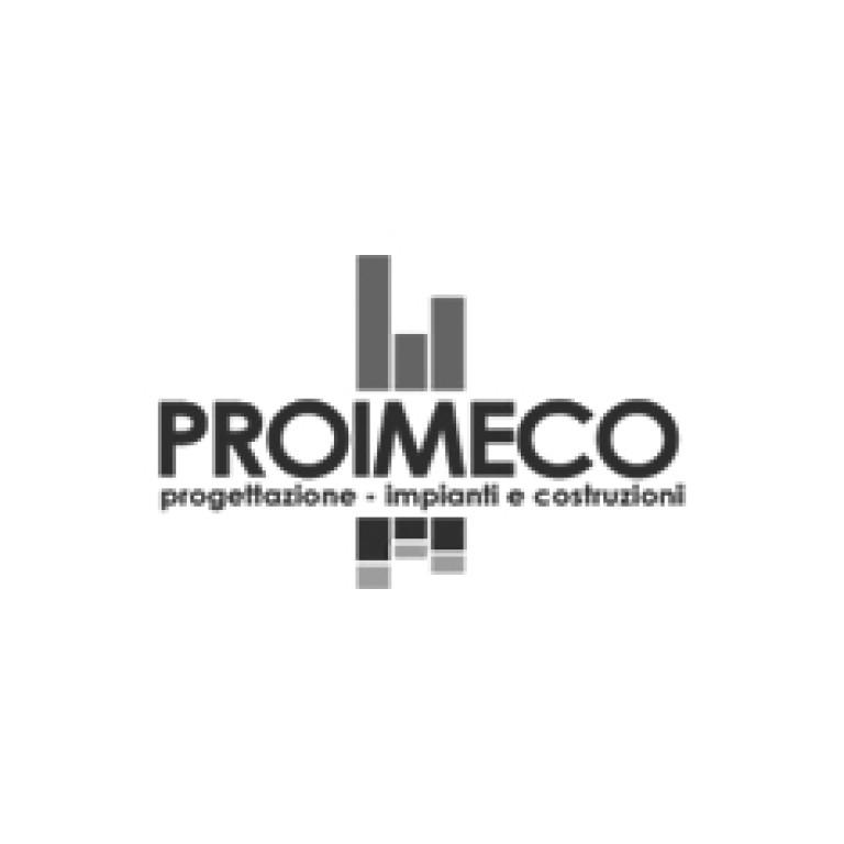 proimeco