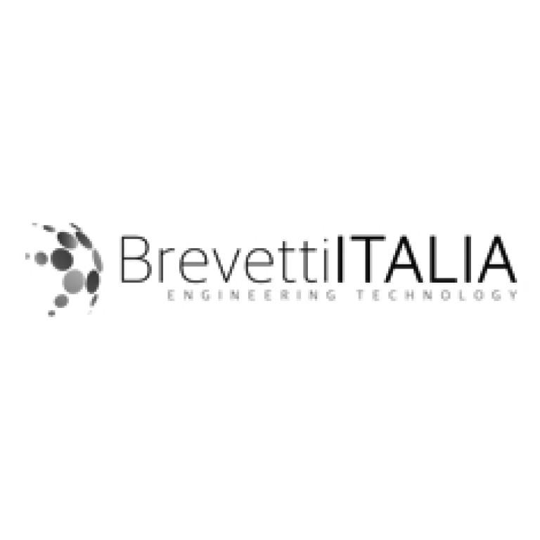 brevetti-italia