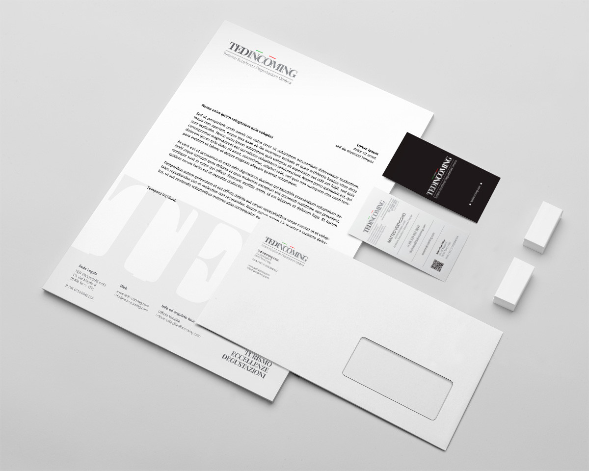 brand-identity-tedincoming